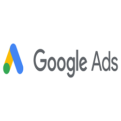 How-to-maximize-your-results-in-Google-Ads