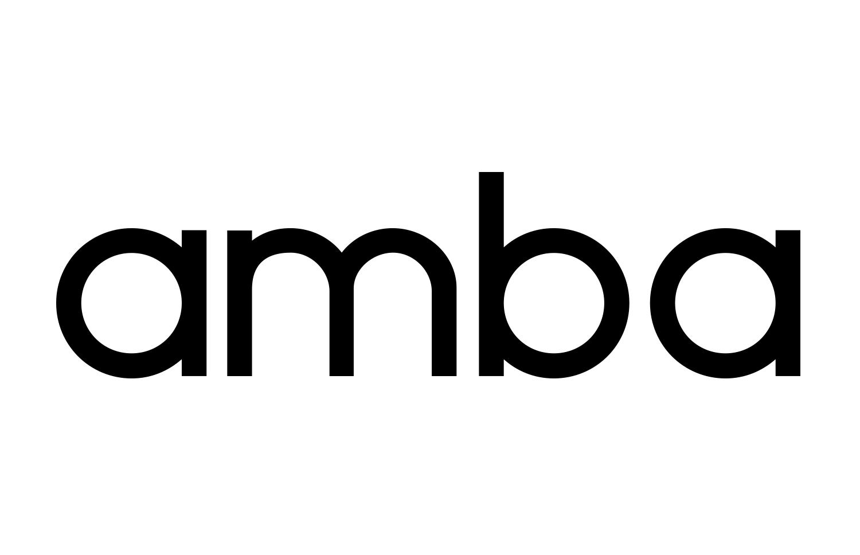 logo-amba-bw-1500-968