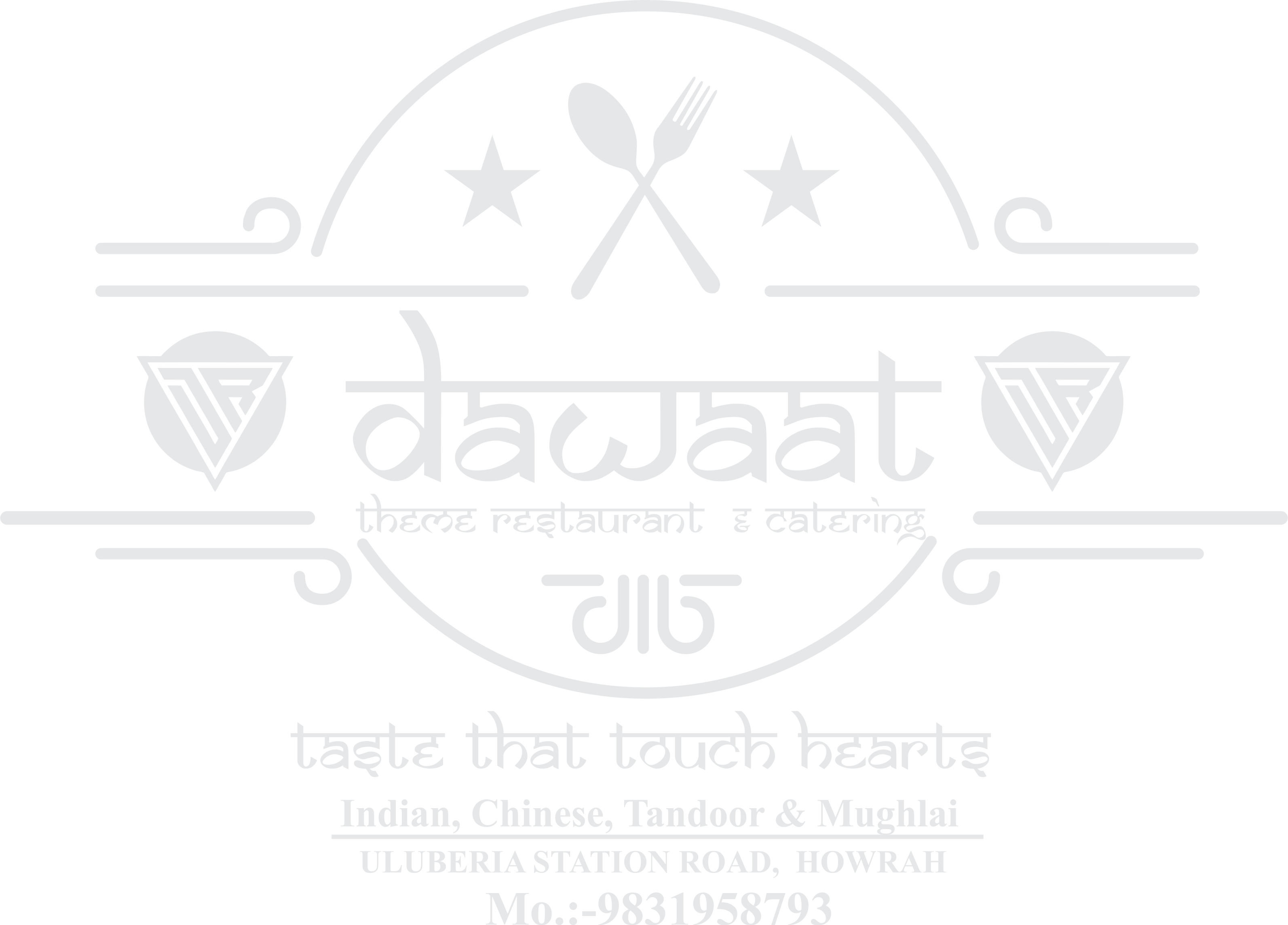 DHAWAT RESTURANT